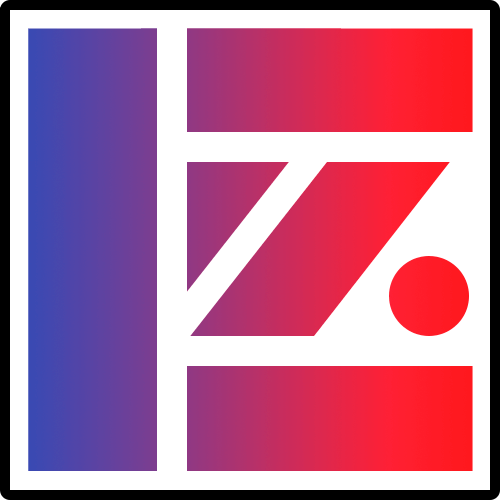 Simple Invoice Manager V3 7 0 Invoicing Made Easy Freebiezen Com
